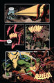 Infestationteenagemutantninjaturtles01-preview-9