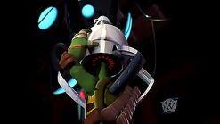 Teenage Mutant Ninja Turtles 2012 S01E05 I Think His Name Is 720p WEB-DL x264 AAC 0863