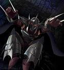 Tmnt-332x363-shredder-large
