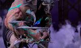 Super-shredder-tmnt-2012-0201