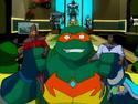 2500770-turtle557