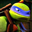 -TMNT-2012-teenage-mutant-ninja-turtles-34444701-200-200