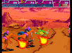 659419-teenage-mutant-ninja-turtles-turtles-in-time-arcade-screenshot