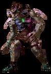 Zombie-sheered (tmnt-nick)