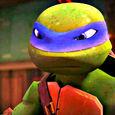 -TMNT-2012-teenage-mutant-ninja-turtles-34444705-200-200