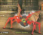 Spiderfig