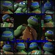 I love leonardo by turtledonnie-d6lchxw