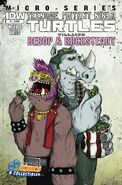 IDW-One-shot BebopRocksteady Cover-RE-Double-Midnight
