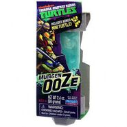 Teenage-mutant-ninja-turtles-mutagen-ooze-canister-with-mini-turtle-figure-043377930105-93010tmnt 2