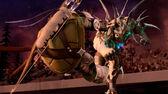 Super-shredder-tmnt-2012-0236