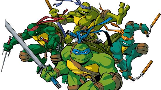 Image - Teenage-mutant-ninja-turtles.jpg   TMNTPedia   FANDOM ...