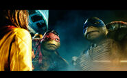 Teenage-mutant-ninja-turtles-gallery-8