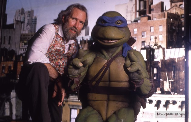jim henson vs