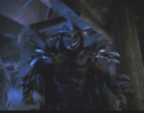 Super shredder TMNT 2 movie secret of the ooze