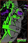 Teenage-Mutant-Ninja-Turtles-Poster-2