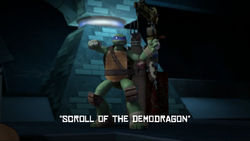 ScrollOfTheDemodragon
