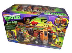 Shellraiser (box; rear) 01