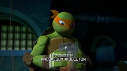 Teenage Mutant Ninja Turtles 2012 S01E12 It Came From the Depths 720p WEB-DL x264 AAC 0163