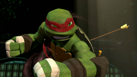 File:Turtle Temper.png