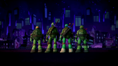 File:Rise of the Turtles, Part 1.png