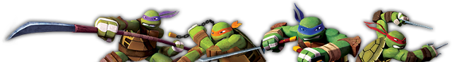 File:TMNT-Chat 01.png