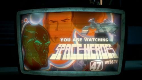 File:500px-TMNT12 Space Heroes.jpg