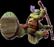 Donatellon is the fellow