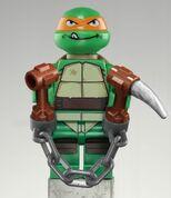 Lego-TMNT-Michelangelo 1349964412
