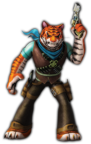 File:TIGERCLAW1.png