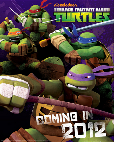 File:Turtles2012.png