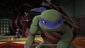 Tmnt2k12-s222 - cloudy.ec - Your next generation video portal 679428