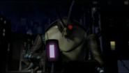 File:185px-Mutant Spyroach.png