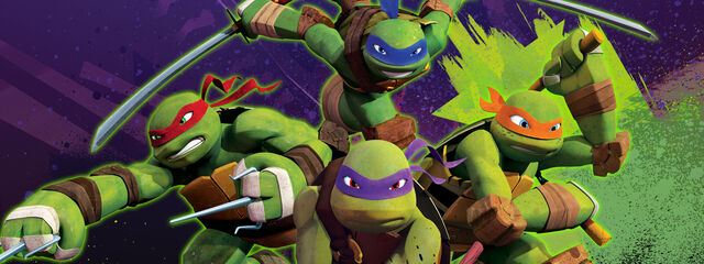 File:TMNT TURTLE POWER!.jpg
