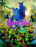 BlasttothePast