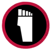 File:Foot-stinks (1).png