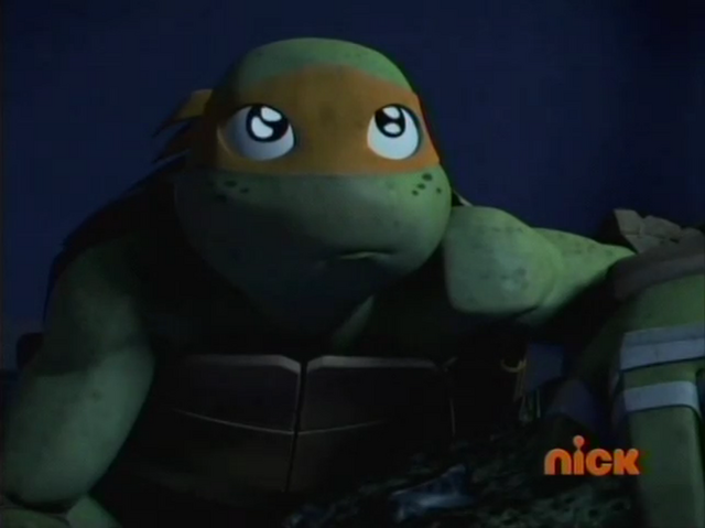 File:Tmnt 2012 mikey begging by marionettej2x-d5provk.png