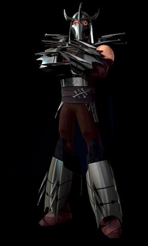 File:Character-shredder.png