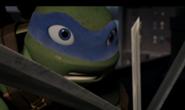 File:Leo-swords.png