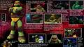 Thumbnail for version as of 02:31, November 10, 2013