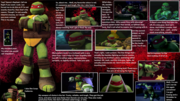 Raphael about me page by coooool123-d5q280l