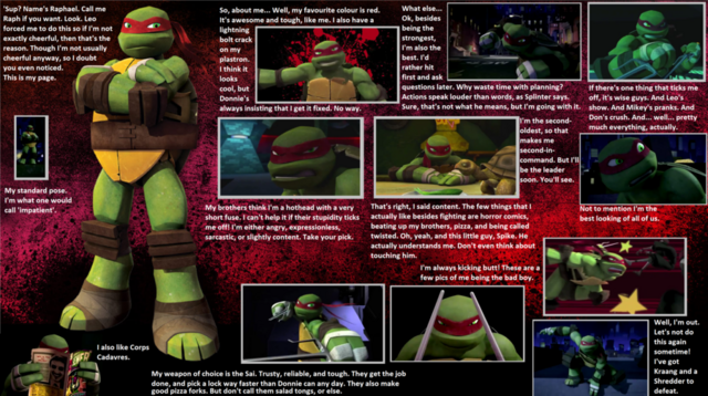 File:Raphael about me page by coooool123-d5q280l.png