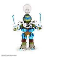 SDCC-2015-Playmates-Teenage-Mutant-Ninja-Turtles-Metal-Mutants-Leonardo-3