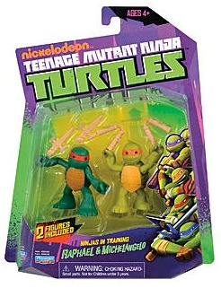 File:Mikey and Raph 2 pack.png