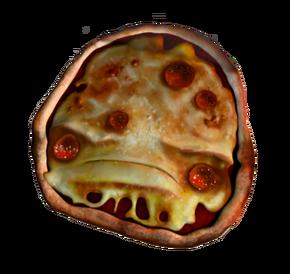Pizzpara