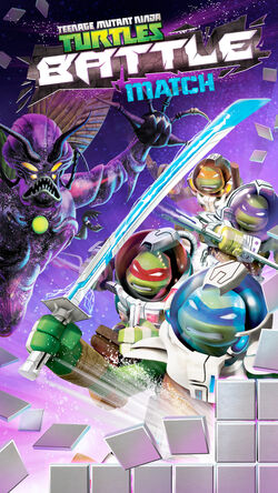 Us-iphone-1-tmnt-battle-match-ninja-turtles-matching-game