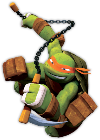 File:2012 Michelangelo clean character image.png