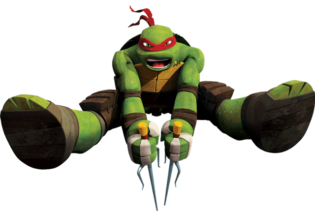 File:Raph cool but rude.png