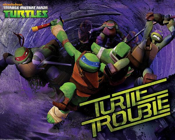 File:Turtle Trouble.jpg