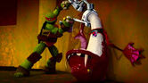 Teenage Mutant Ninja Turtles 2012 Fishface-1-