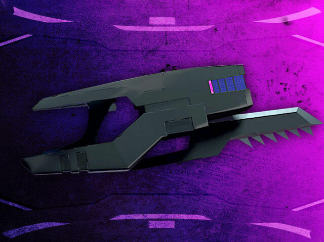 File:Gear-the-kraang-laser-gun.jpg